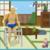 【歩行補助具の基礎知識:その7】歩行器の種類と適応 …<前編>室内用歩行器について