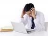 人材不足が深刻化する理由と企業の生き残り方法