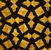 三角定規の秘密