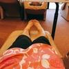 でかい温泉 熊谷花湯スパリゾートに行ってきた