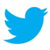【腕立て6日目:30回】Twitterはじめました