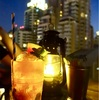【バンコク】 The Speakeasy Rooftop Bar - Chit Lom