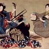 関西の美術巡り