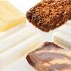 九州で有名なアイスはコレ!佐賀県発祥の竹下製菓株式会社の氷菓子を紹介するよ