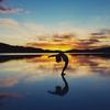 日本で見る!日本のウユニ塩湖