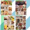Gennaio☆mini market、etc…