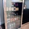 なぜビール用冷蔵庫は一般的ではないのか