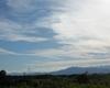 21/7/21 富士山
