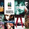 メルカリから見えて来る映画のアレコレ/高値で売れるDVD&Blu-ray、安定の人気作など!