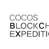 Cocos-BCXとは?毎日ログインしてCocosトークンを受け取ろう!