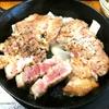 ここまで進化した!福岡おすすめの豚ステーキ店『十一(といち)』