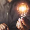 アイディアをどんどん出すための7つのコツ