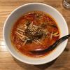かつぎやで担々麺(小川町・神田)