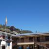 【学校】ブータンキッズの勉強場所