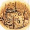 学者による集落論第3回【縄文の集団に学ぶ~その8】水野家族論って本当?