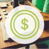 【2018年版】実際に仮想通貨を購入してわかった事、初心者が最初に登録すべき販売所はZAIFだった。