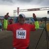 元・心房細動ランナーは、京都マラソンを完走することはできるのか?ひらかたハーフマラソンの結果からの考察。 兼 ランニングログ 心拍トレーニング9週目 準備中