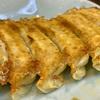 宇都宮餃子の食べ比べなら「来らっせ」で決まり!少しずつ色んなお店の餃子を食べ比べできる!