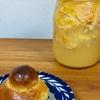清見オレンジ酵母🍊プライベートレッスン