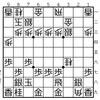 【新人王戦】藤井五段vs古森四段
