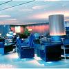 【キャセイ航空】食べ放題、香港空港でビジネスクラスラウンジを体験してきたぞ!