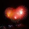 【夢占い🔮】花火の夢の意味とは?🎆花火大会・きれい・火の粉・爆発事故・火傷・買う・音など診断🔍