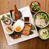 【オススメ5店】西宮・芦屋・宝塚(兵庫)にあるエスニック料理が人気のお店