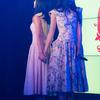 ハコイリ♡ムスメ「月曜定期公演~ハコムスペナントレースNEXT~」vol.2 (80年代)@ AKIBAカルチャーズ劇場