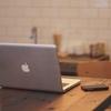 【開設5ヶ月】ページビュー、収益についての報告