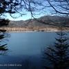 秋のタウシュベツ川橋梁を散策。糠平湖の朽ちゆく史跡へ行こう