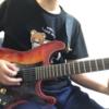 トータル・ギター・メソッドのレビュー