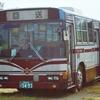 井笠鉄道 H9208
