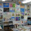 第13回教室作品展「ラピュータ春祭り」 (2014-04-11)