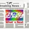 今週の未紹介LGBTニュース(2017年5月7日)