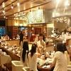 【オススメ5店】弘前(青森)にある居酒屋が人気のお店