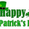#59 緑一色に染まるSt.Patrick's Dayとは、、、!?