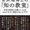 苫米地英人さんの本、kindle Unlimitedで読み放題なのでおすすめを紹介する。