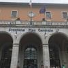【5カ国目:イタリア】フィレンツェからピサの斜塔へ日帰り旅行