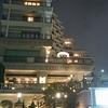 神戸で憧れディナー★ホテル  ラ・スイート  神戸ハーバーランド