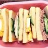 高野豆腐の健康効果について考えてみる