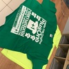 オリジナルTシャツが《安い簡単早い》イベントやPR活動にシャツを作ろう‼