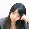 ブルーライトの浴びすぎは睡眠に影響を与える?