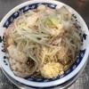 ラーメン/下高井戸/ラーメン大/杉並区