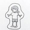 うつ病回復期の注意3つ