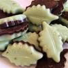 ミントチョコの先駆け。白金台『ショコラティエ・エリカ』のおすすめ定番チョコはいまでも大人気!