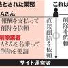 ネット記事削除ビジネスの違法性認定 東京地裁