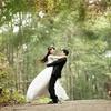 新しい生活様式の新しい結婚式のカタチ