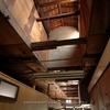 北九州・木造アーケード(9):前田中央市場&堀川市場の変わりゆく姿。