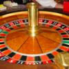 オンラインカジノの元手はいくら必要?いくらからできるのか方法まとめ。