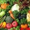 食物繊維と便通